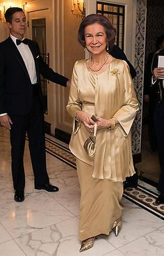 Flick through our gallery of the best-dressed royals of the week, from the Duchess of Cambridge to Crown Princess Mary of Denmark