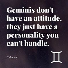 10 Best Love Quotes That Perfectly Describe The Gemini Zodiac Sign