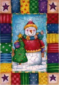 Christmas SnowMan Greetings Postcards for Xmas and Holidays,  SnowMan -  SnowMan - Postcards -  snowman, greetings, postcard, ecard, xmas, christmas, holidays, free, clipart,