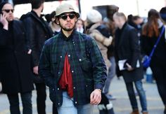 1392046746540_street style tommy ton fall winter 2014 new york 4 01
