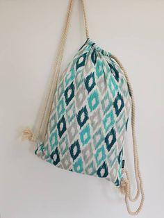 Maya, Drawstring Backpack, Backpacks, Fashion, Geometry, Moda, Fashion Styles, Backpack, Fashion Illustrations