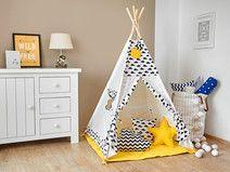 Tipi - Namiot dla Dzieci - Busy Bee