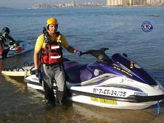 SERVICIO DE SOCORRISMO    Owned and Operated for 12 years by Mr. JOSE JOAQUIN PARDO MORENO www.K38Spain.es #K38Spain Water Safety, Water Crafts, Spain, Racing, Running, Sevilla Spain, Auto Racing, Handmade Crafts, Spanish
