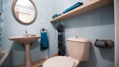 3 D, Toilet, Cabinet, Bathroom, Storage, Furniture, Home Decor, Google, Youtube
