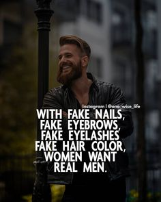 38 Ideas For Funny Life Quotes Humor Woman Words Joker Quotes, Boy Quotes, Wise Quotes, Attitude Quotes, Quotes To Live By, Inspirational Quotes, Real Men Quotes, Motivational Quotes For Men, Qoutes