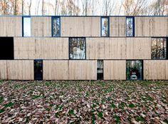 Mijn Huis Mijn Architect - Projectgegevens AST 77