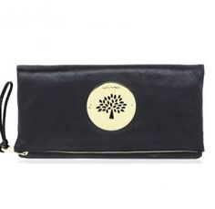 mulberry daria clutch Mulberry Clutch Bag 218eb681c132e