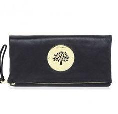b380a72b6993 mulberry daria clutch Mulberry Clutch Bag