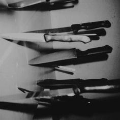 virus aesthetic What type of killer would you be Monokuma Danganronpa, Knife Aesthetic, Gore Aesthetic, Tenten Naruto, Mafia, Lying Game, Character Aesthetic, Wall Collage, Angels And Demons