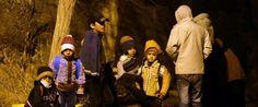 「食べ物を持ってきてくれたの?」封鎖されたシリアの町に3ヶ月ぶりの支援物資 http://huff.to/1UQrkeA