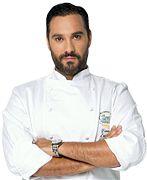 Γιάννης Λουκάκος Greek Recipes, Cooking Classes, No Cook Meals, Feta, Recipies, Yummy Lunch, Cook Books, Greeks