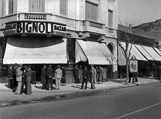 Broadway Shows, Bazaars, Cities, Argentina