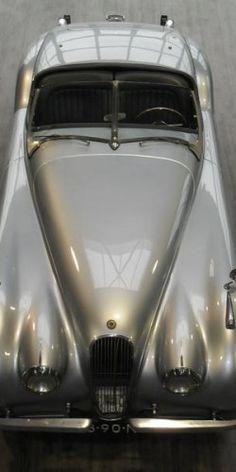 1952 Jaguar XK120마카오카지노마카오카지노마카오카지노마카오카지노마카오카지노마카오카지노마카오카지노마카오카지노마카오카지노마카오카지노마카오카지노