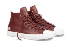 Subcrew x Converse First String Chuck Taylor All Star