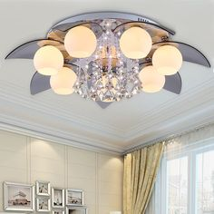 And Children Realistic Modern Childrens Ceiling Lamps Led Lamps And Creative Bedroom Study Ceiling Lamp Led Lustre Light Led Ceiling Lights Suitable For Men Women
