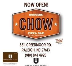 Great family friendly place to grab pizza, burgers, beer and margaritas!
