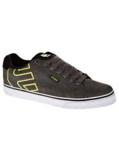 Acquista Sneaker Etnies Fader Vulc