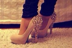 ✿ <3 http://the-fashionfootwear.com/