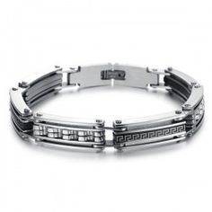 Hit Sale Easy-matching Engine Style Men Titanium Steel Link Bracelet Bangle (Auction ID: 672, End Time : Jan. 22, 2015 09:34:48) - EtutsGroup Auctions ****EtutsGroup Auctions, Free listing, always!	 http://auctions.etutsgroup.com	 	 ****Free likes, free followers, free views	 http://socialtraffic.etutsgroup.com	 	 ****Local Classifieds	 http://localads.etutsgroup.com	 	 ****Business and events directory	 http://biz.etutsgroup.com	 	 ****What would you do for $5	…