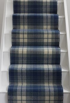 'Fling' caution to the wind with the Quirky Fling Blue carpet; available as a runner wide the perfect size for a stair carpet runner. Wall Carpet, Diy Carpet, Modern Carpet, Rugs On Carpet, Carpets, Carpet Ideas, Carpet Trends, Silver Grey Carpet, Blue Carpet