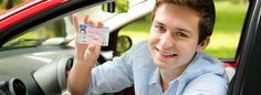 How to Cut Insurance Costs for Teen Drivers | Behind the Blue