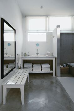 modish-indoor-pool-house-bathroom