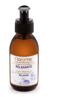 Découvrez une sensation de bien-être absolu. Massage Relaxant, Jojoba, Soap, Beauty, Massage Oil, Organic Beauty, Beauty Care, Beauty Illustration, Soaps