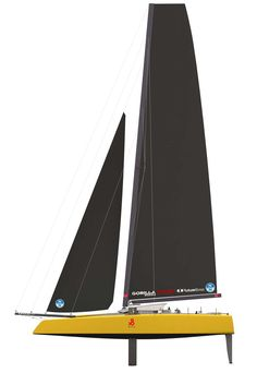 Fast Boats, Yacht Design, Cool Sketches, Motor Boats, Transportation Design, Wooden Boats, Sailboat, Ships, Racing