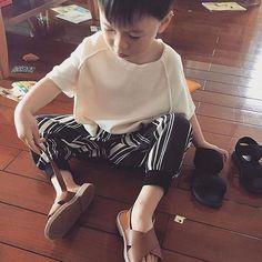 Babywalker // luxury baby and kids shoes Luxury Shoes, Shoe Brands, Designer Shoes, Baby Shoes, Lifestyle, Kids, Black, Fashion, Children