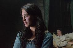seriesandmovies.net » Jessica Brown Findlay Labyrinth