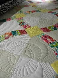 Image result for metro hoops quilt