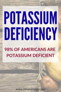 Are you getting enough potassium? of american do not get enough potassium. Click through to read signs, symptoms, and best plant based potassium foods. Low Potassium Symptoms, Potassium Deficiency Symptoms, Potassium Benefits, High Potassium Foods, Calcium Rich Foods, Low Vitamin B12, New Easy Recipe, Detox Tea Diet