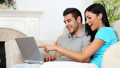 Bad credit loans are the right way to acquire the desired amount to solve the financial problems. Online are the best solutions to get the approval of the mortgage.