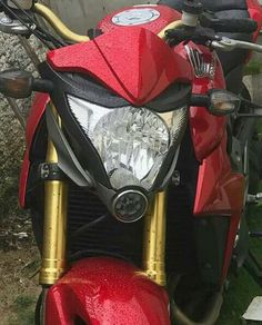 Cb 1000r vermelha Cb 1000, Hornet, Cars And Motorcycles, Wheels, Darth Vader, Bike, Wallpaper, Character, Street Bikes