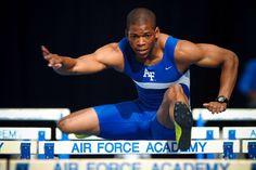#athlete #colorado #colorado springs #competition #high hurdles #jumping #meet #sports #team #track