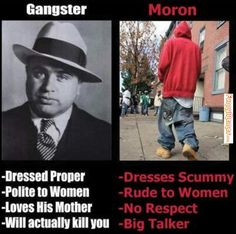 Funny memes Truth has been spoken...