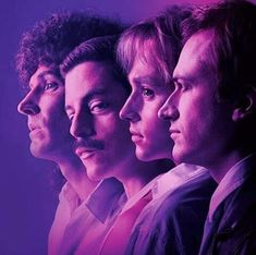 Get Access Bohemian Rhapsody Full HD Movies. Overview Singer Freddie Mercury, guitarist Brian May, drummer Roger Taylor and bass gui. Ben Hardy, Brian May, John Deacon, Kino Berlin, Open Air Kino, Film Gif, Queen Movie, Blue Oyster Cult, Mia Wasikowska