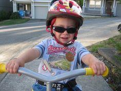 Giro Me2 Infant Bike Helmet Reviews | Buzzillions.