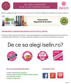 Blog, Fragrance, Blogging