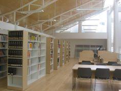 BIBLIOTECA DE MANILA. http://manila.cervantes.es/es/biblioteca_espanol/biblioteca_espanol.htm