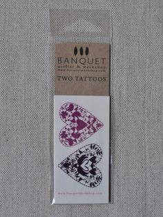 custom temporary tattoos as wedding favorslove it! Do I    I Do   tattoos picture custom temporary tattoos