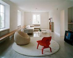 http://www.claessonkoivistorune.se/projects/nordstrom-town-house/