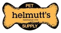 SUDS now available at Helmutt's Pet Suuply