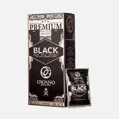 Organo Gourmet Black Coffee is a gourmet coffee with certified organic Ganoderma lucidum, used in Chinese tradition for its immune benefits. Naturally contains antioxidants to help and defend your health. Coffee Health, Packing, Premium Coffee, Coffee Benefits, Black Coffee, Coffee Drinks, Coffee Coffee, Drinking Tea, Stuffed Mushrooms