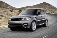 2014 Range Rover Sport. Sveeeeet haaaarttt, let's just go take a look and a test drive?