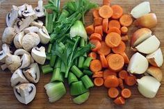 Diétás zöldségek glikémiás indexe és szénhidráttartalma