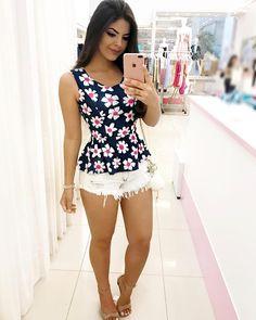 """2,422 Likes, 53 Comments - Loja Girls Chick (@lojagirlschick) on Instagram: """"Atacado e Varejo  Compre pelo site:  www.girlschick.com.br Compre por WhatsApp: (85) 99271-9338…"""""""