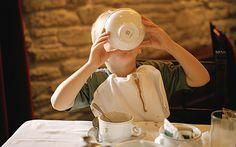 Mangiare sano, parte da Palermo l'iniziativa dei pediatri italiani con lo chef Natale | L'Abruzzo è servito | Quotidiano di ricette e notizie d'Abruzzo