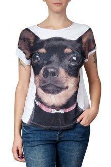 Comprar camiseta-estampa-pintcher-usenatureza