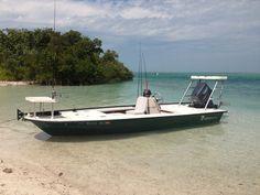 Bottom bottom salt beginners fishing marine water